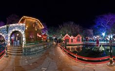 Drama2 (1) Macedonia Greece, Dream City, Time Of The Year, Fair Grounds, Mansions, House Styles, Drama, Travel, Beautiful