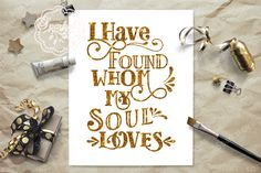 ***$7 Bundle Set of Love Quotes SVG/DXF Cutting Files By Sparkal Designs {{ $7 }}