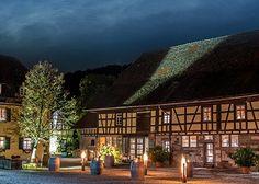 Weingut Steinbachhof - Vaihingen/Enz