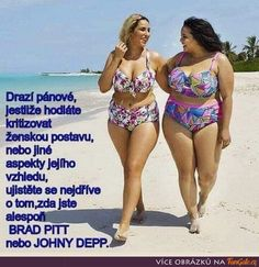 Funny Texts, Funny Jokes, Johny Depp, Fat Women, Brad Pitt, True Words, Couple Goals, Haha, Funny Pictures
