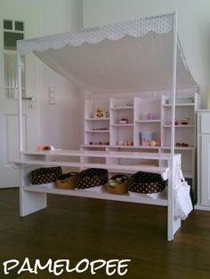 Mein Blog: Basteln, Nähen, Kochen, Backen, Produkttests, Skurriles aus dem Alltag mit 2 kleinen Kindern und immer mit einer Prise Humor