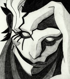 by ~ameliann-okurimono on deviantART Ergo Proxy, Anime Base, Ghost In The Shell, In This World, Deviantart, Illustrations, Illustration, Illustrators