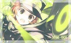 Resultado de imagen para yoichi saotome