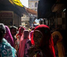 Colección India | Poèpics Agra, India, Varanasi, Laos, Vietnam, Thailand, Travel Photography, Countries, Fotografia