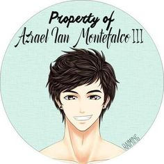 Yannah Montefalco Jonaxx Boys, Wattpad Books, I Wallpaper, Author, Fan Art, Anime, Fictional Characters, Writers, Cartoon Movies