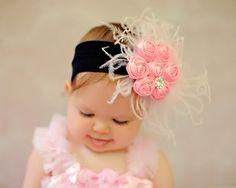 aiiisss lucunyaaaa hairbows - Bing Images