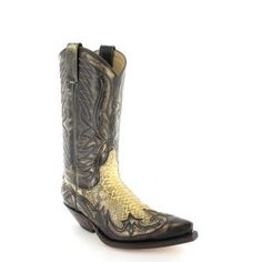 1000 images about boots cowgirl up myboots on pinterest. Black Bedroom Furniture Sets. Home Design Ideas