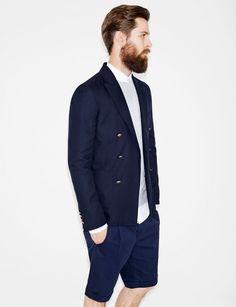 Justin Passmore & Vincent LaCrocq Model Spring Styles for Zara image 1303205000 1 1 6 web 800x1042