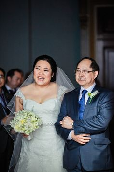 Gorgeous Mandy & Sam: Stunning Wedding full of Love, Light & Culture by Viva La Wedding & Helen Russell Photography | Nu Bride | Chinese Bride | Bride of Culture