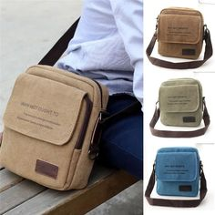 New arrival man small bag man bags leather men leather bags ...