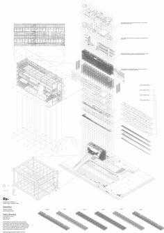 Boguszewski+-+Verroust+-+02.jpg (1126×1600)