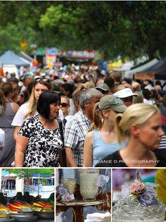 Double Bay Festival 2013 photos  https://www.facebook.com/media/set/?set=a.579094225471554.1073741835.163513787029602&type=3
