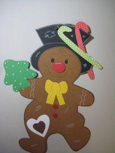 xxl fenster bild elch aus fotokarton für weihnachten   fensterbilder weihnachten basteln