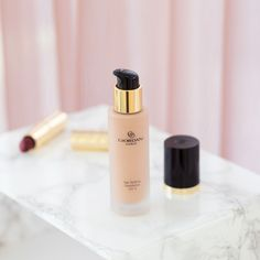 Oriflame Cosmetics, Beauty Companies, Natural Skin Care, Natural Makeup, Have You Tried, Starting Your Own Business, Norman, Beauty Hacks, Foundation