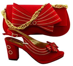 61.88$  Buy now - http://ali0n4.shopchina.info/go.php?t=32810005936 - New Design Italian Shoe With Matching Bag Fashion Lattice Pattern Italy Shoe And Bag To Match African Women Shoes MM1034 61.88$ #magazineonlinebeautiful
