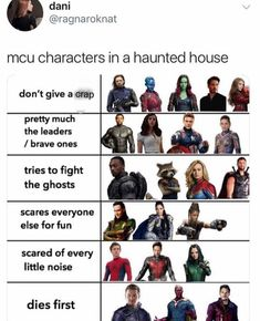 WTH yall forgot the wizard. - Funny Superhero - Funny Superhero funny meme - - WTH yall forgot the wizard. The post WTH yall forgot the wizard. appeared first on Gag Dad. Avengers Humor, Marvel Jokes, The Avengers, Funny Marvel Memes, Dc Memes, Marvel Dc Comics, Marvel Heroes, Funny Comics, Dr Strange