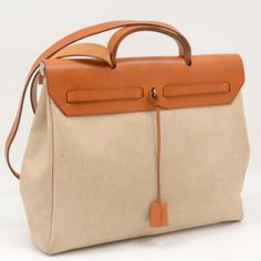 1000+ images about CANVAS BAGS on Pinterest | Canvas Leather ...