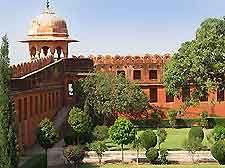 Photo of Jaigarh Fort