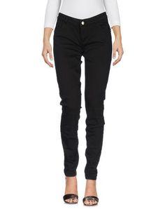 LIU •JO JEANS Women's Denim pants Black 26 jeans
