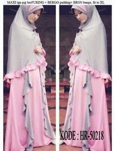 1000 Images About Baju Muslim On Pinterest Hijabs