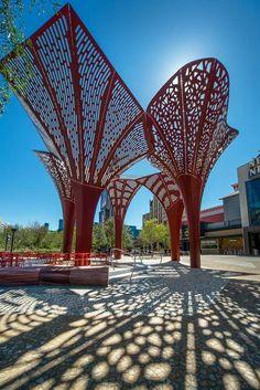 Park-the-strip-melk-landscape-architecture-13 « Landscape Architecture Works | Landezine