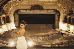Pop-UP #Boudoir! Philadelphia Historic Opera House! November 17th! Book your spot now!