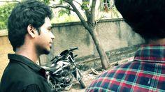 Karpanai   Short Film