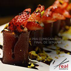 Papier Agência de Marketing, Design, Comunicação, Consultoria, Publicidade e Propaganda em Recife - Pernambuco