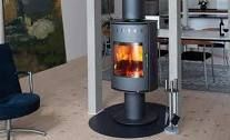 New No Cost Freestanding Fireplace propane Tips Fireplaces are a coveted item among homeowners and home buyers alike. They're practical and decora Gas Stove Fireplace, Natural Gas Stove, Propane Gas Stove, Freestanding Fireplace, Fireplace Inserts, Fireplace Accessories, Hearth, Fireplaces, Wood