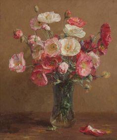 Hans Heysen (1877 – 1968)