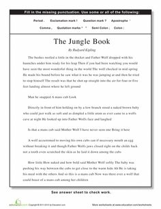 1000 images about literature jungle book unit study on pinterest jungles the jungle book and. Black Bedroom Furniture Sets. Home Design Ideas