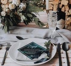 Thanksgiving: Set the Perfect Table with Nicolson Russell Designer Cutlery - SA Decor & Design Linguine, Cutlery Set, Tortellini, Ravioli, Happy Thanksgiving, Soft Furnishings, Get The Look, Decorative Accessories, Accent Decor
