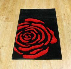 Modern Style Rugs - Monte Carlo 60cm x 120cm, £19.95 (http://www.modernstylerugs.co.uk/products/monte-carlo-60cm-x-120cm.html)