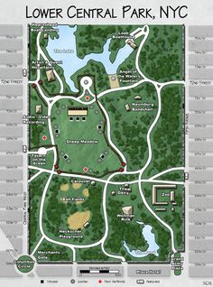 http://www.fantasycartography.com/maps/projects/14/CentralParkLower.jpg