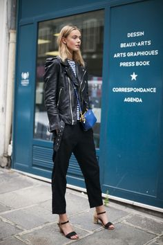 waywestyle_capsule_fashion_basics_kleiderschrank-lederjacke