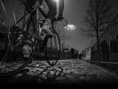 one for the bucket list...Tour of Flandres Cyclo