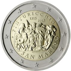 93e3eeb508 The European Central Bank (ECB) is the central bank of the 19 European  Union countries which have adopted the euro. Our main task is to maintain  price ...