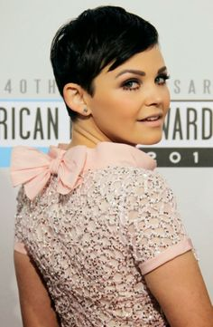 Ginnifer Goodwin from Once Upon A Time