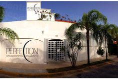 Perfection Medical Spa - Medical Clinics in Mexico