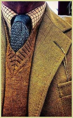 Blazers For Men Casual, Smart Casual Men, Mens Fashion Suits, Mens Suits, Designer Suits For Men, Cool Outfits, Fashion Outfits, Classic Suit, Mens Fall