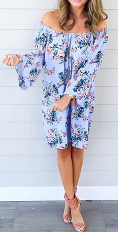 sabby style blog top outfits 2016-2017 Spring Summer_18.jpg