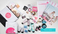 Join | Perfectly Posh