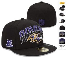 b3d70f3eee3502 Get your NFL Draft Hats and Draft Day Cap featuring all 32 NFL Teams at  Football Fanatics. New Design for the 2012 Draft by New Era features  Snapbacks, ...