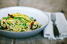zucchini_spaghetti_01