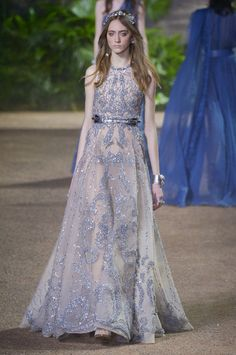 6 Couture Dresses We're Dying to See on the Oscar Red Carpet: Glamour.com