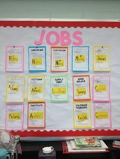 Life Skills in High School: Classroom Tour.  Lots of great pictures and ideas for setting up a middle or high school special education class.  Read more at:  http://lifeskillsinhighschool.blogspot.com/2013/04/here-is-tour-of-my-class.html?m=1