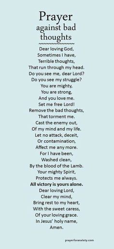 Prayer Scriptures, Bible Prayers, Faith Prayer, Prayer Quotes, Spiritual Quotes, Bible Quotes, Faith Bible, Boy Quotes, Prayer Prayer