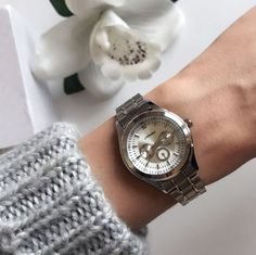 Fashion Womens Bracelet Watches Top Luxury Brand Ladies Geneva Quartz Wrist Watch Silver pulseras relojes mujer 2017 pulseiras relogios de luxo marcas famosas