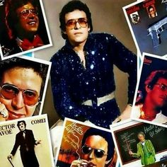 All Star, Lakers Wallpaper, Musica Salsa, Puerto Rico, Singers, Entertainment, My Favorite Things, Color, Salsa Dancing