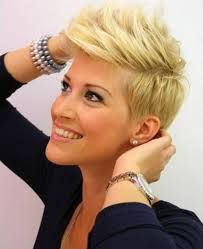 Image result for ruby rose haircut